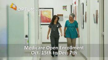 Optum TV Spot, 'Healthy Options: Medicare Open Enrollment' - Thumbnail 3