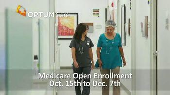 Optum TV Spot, 'Healthy Options: Medicare Open Enrollment' - Thumbnail 4