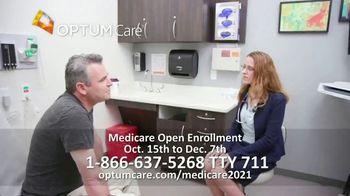 Optum TV Spot, 'Healthy Options: Medicare Open Enrollment' - Thumbnail 5