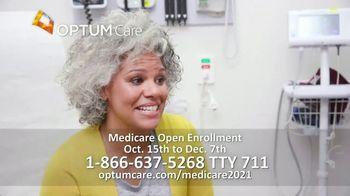 Optum TV Spot, 'Healthy Options: Medicare Open Enrollment' - Thumbnail 6