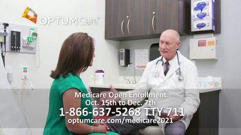 Optum TV Spot, 'Healthy Options: Medicare Open Enrollment' - Thumbnail 7