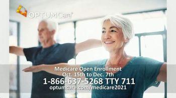 Optum TV Spot, 'Healthy Options: Medicare Open Enrollment' - Thumbnail 8