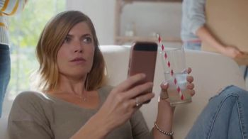 XFINITY TV Spot, 'Moving Day' Featuring Amy Poehler - Thumbnail 5