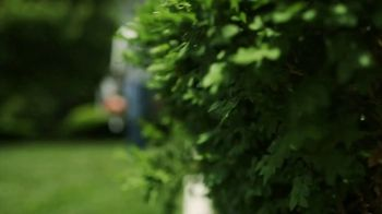 STIHL TV Spot, 'PBS: Family Yard Work' - Thumbnail 2