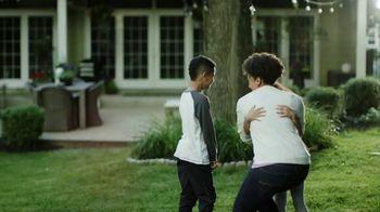 STIHL TV Spot, 'PBS: Family Yard Work' - Thumbnail 7