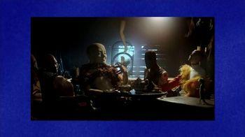 GEICO TV Spot, 'Jeopardy: Halloween: Tea Party' - Thumbnail 3