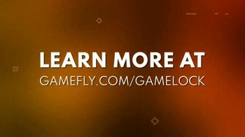GameFly.com GameLock TV Spot, 'Biggest Innovation' - Thumbnail 8