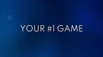 GameFly.com GameLock TV Spot, 'Biggest Innovation' - Thumbnail 4