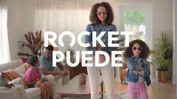 Rocket Mortgage TV Spot, 'Toma el control' [Spanish] - Thumbnail 8