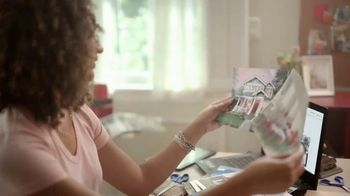 Rocket Mortgage TV Spot, 'Toma el control' [Spanish] - Thumbnail 2