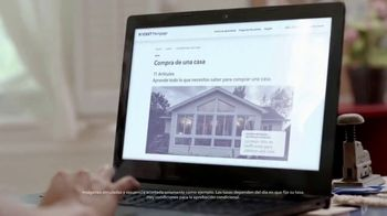 Rocket Mortgage TV Spot, 'Toma el control' [Spanish] - Thumbnail 4