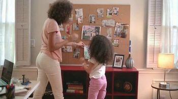 Rocket Mortgage TV Spot, 'Toma el control' [Spanish] - Thumbnail 5