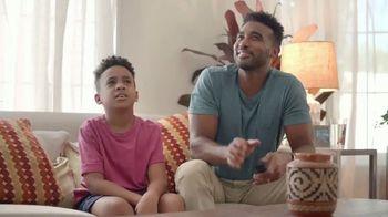 Rocket Mortgage TV Spot, 'Toma el control' [Spanish] - Thumbnail 7