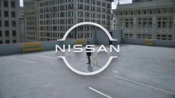 2020 Nissan Kicks TV Spot, 'Flex Your Tech' Song by Louis The Child, K.Flay [T2] - Thumbnail 1