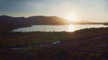 2021 Mercedes-Benz GLA TV Spot, 'Big' [T2] - Thumbnail 1