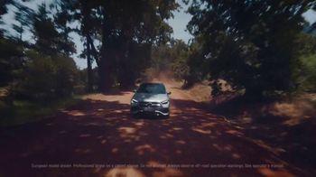 2021 Mercedes-Benz GLA TV Spot, 'Big' [T2] - Thumbnail 2