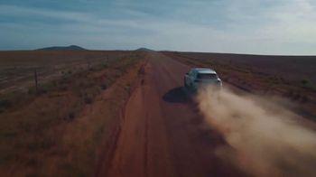 2021 Mercedes-Benz GLA TV Spot, 'Big' [T2] - Thumbnail 9