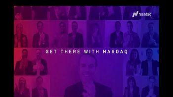 NASDAQ Rackspace Technology TV Spot, 'A Few Moments' - Thumbnail 10
