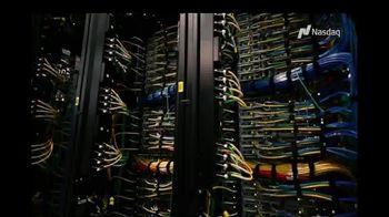 NASDAQ Rackspace Technology TV Spot, 'A Few Moments' - Thumbnail 3