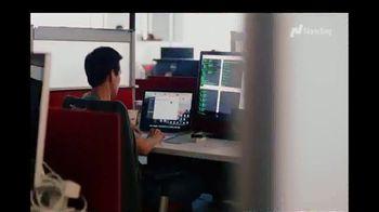 NASDAQ Rackspace Technology TV Spot, 'A Few Moments' - Thumbnail 4