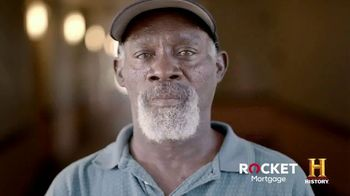 Rocket Mortgage TV Spot, 'Veteran Homelessness: Lynchburg, VA' - Thumbnail 4