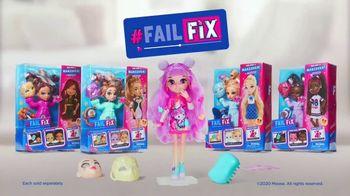 #FailFix TV Spot, 'Be a #STYLESAVIOR' Featuring Txunamy - Thumbnail 7