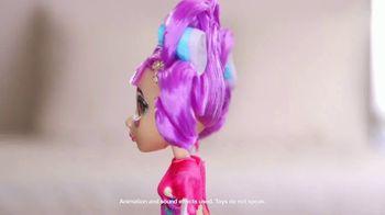 #FailFix TV Spot, 'Be a #STYLESAVIOR' Featuring Txunamy - Thumbnail 1