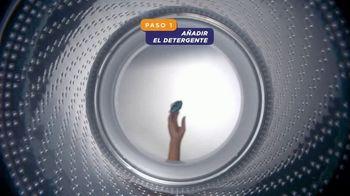 Downy Defy Damage TV Spot, 'Frustrada' [Spanish] - Thumbnail 5