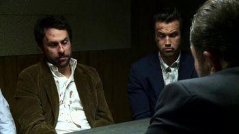 Huluween TV Spot, 'FX on Hulu: Now Screaming' - Thumbnail 3