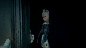 Huluween TV Spot, 'FX on Hulu: Now Screaming' - Thumbnail 7