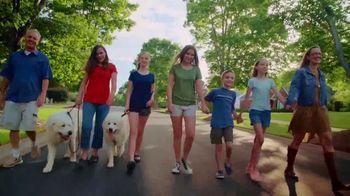 ABCmouse.com TV Spot, 'Amanda' - Thumbnail 1