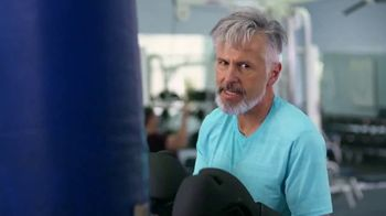 Rejuvenate TV Spot, 'Fight Back' Featuring Denise Austin - 63 commercial airings