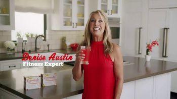 Rejuvenate TV Spot, 'Fight Back' Featuring Denise Austin - Thumbnail 4