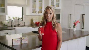 Rejuvenate TV Spot, 'Fight Back' Featuring Denise Austin - Thumbnail 5