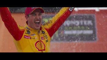 NASCAR Playoffs TV Spot, 'Wild Ride' - Thumbnail 10