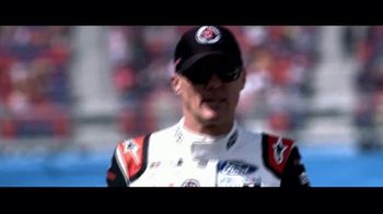 NASCAR Playoffs TV Spot, 'Wild Ride'