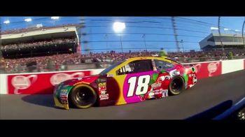 NASCAR Playoffs TV Spot, 'Wild Ride' - Thumbnail 4