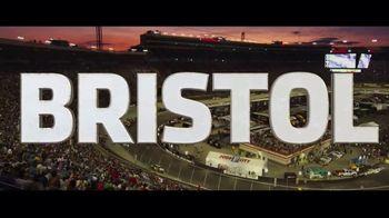 NASCAR Playoffs TV Spot, 'Wild Ride' - Thumbnail 5
