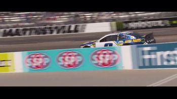 NASCAR Playoffs TV Spot, 'Wild Ride' - Thumbnail 6