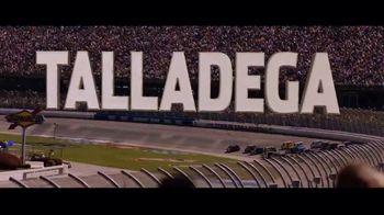 NASCAR Playoffs TV Spot, 'Wild Ride' - Thumbnail 7