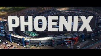 NASCAR Playoffs TV Spot, 'Wild Ride' - Thumbnail 8