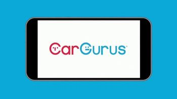 CarGurus TV Spot, 'Just Because: Every Detail' - Thumbnail 10