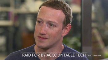 Accountable Tech TV Spot, 'Proud Of' - Thumbnail 7
