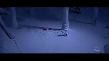 Disney+ TV Spot, 'Once Upon a Snowman' - Thumbnail 9