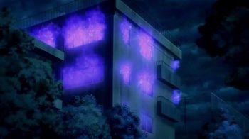 Crunchyroll TV Spot, 'Jujutsu Kaisen' - Thumbnail 2