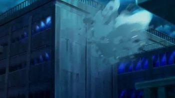 Crunchyroll TV Spot, 'Jujutsu Kaisen' - Thumbnail 4