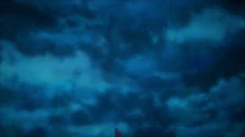 Crunchyroll TV Spot, 'Jujutsu Kaisen' - Thumbnail 7