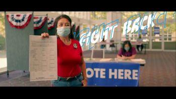 Everytown for Gun Safety TV Spot, 'Your Power' - Thumbnail 1
