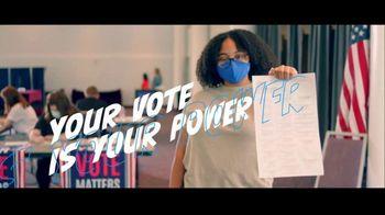 Everytown for Gun Safety TV Spot, 'Your Power' - Thumbnail 6
