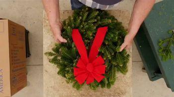 Wreaths Across America TV Spot, 'Join'